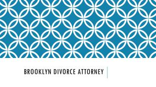 What Should I Do To Convice The Brooklyn Judge That My Spouse Abused Me