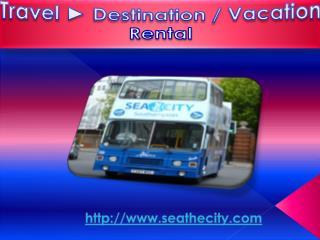 Ellis Island jet ski tour