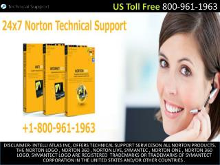 Check Vulnerable Issues Between Norton and Microsoft Essentials