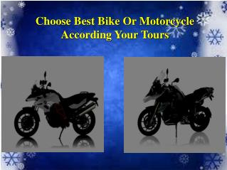 best-motorcycle-adventure-tours-in-morocco