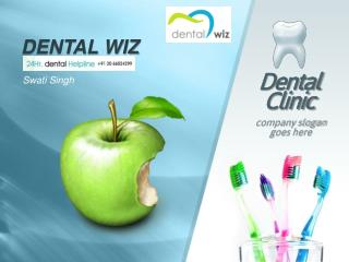 """Dentist in Pune 