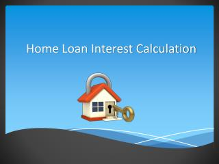 The Right Plan of Action after Receiving A Home Loan Offer