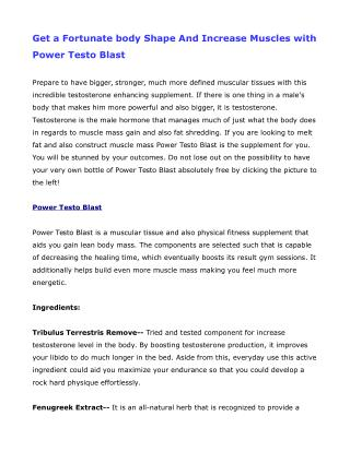 http://supplementvalley.com/power-testo-blast/