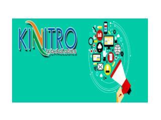 PSD to HTML conversion company