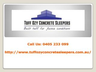 Buy Concrete blocks - Australia, Brisbane, Queensland