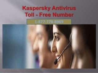 Dial ~^@&$~~@1!!>(877)<!!778 (8969)~^Kaspersky Antivirus Customer Service PhOne Number.