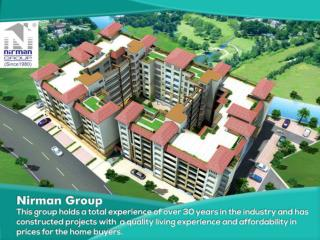 Empire Realty – With remarkable residential projects.
