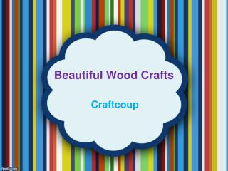 wood craft in Hyderabad | Kondapalli toys | nirmal toys | ettikopaka toys – Craftcoup