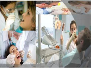 Looking for Best Dental Clinic or Dental Specialist in Vancouver, BC?