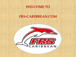 Frs-Caribbean - trip from miami to bahamas