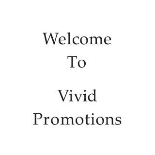 Shop for Customised Pens from Vivid Promotions