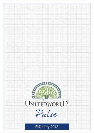MBA college ahmedabad Unitedworld