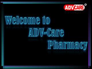 Internet Canadian Pharmacy