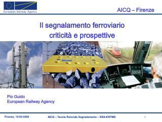 AICQ   Firenze