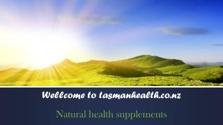 tasmanhealth.co.nz | Source Naturals Vitamin D-3 1000IU
