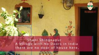 Book Shani Shingnapur Temple Prasad