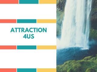 Hop on Hop Off San Francisco @Attractions4US