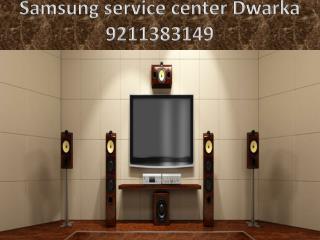 Voltas service center Dwarka | 9211383149
