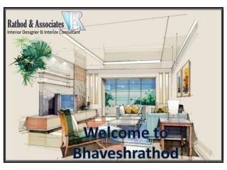 Interior Designers In South Mumbai, Mumbai, Goregaon, Borivali, Dadar, Andheri