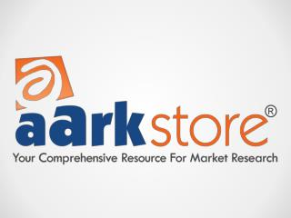 United states influenza vaccine market: Aarkstore