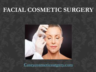 Best Facial Cosmetic Surgery in Florida