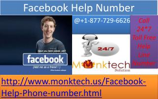 Facebook Helpline 1-877-729-6626 Free Number for recordings Upload