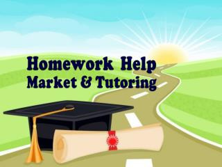 Best Custom Essay & Assignment Writing Service in USA