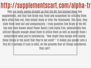 http://supplementscart.com/alpha-tren/