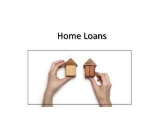 Five factors that could impact your home loan eligibility