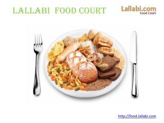 Food Online Kerala | Food Delivery Kerala,Ernakulam,Kochi | Order Online Food
