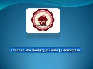 Cakengift.in Online Cake Delivery, Makes me Laugh.
