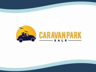 Small Caravan Parks Businesses for Sale | Australian Brokers
