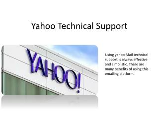 Possible help for Yahoo password recovery