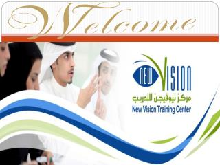 Training Institute in UAE