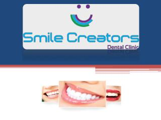 Dental Implant Beirut