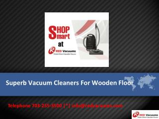 Superb Vacuum Cleaners For Wooden Floor