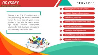 Website Development Company India   Website Development Company Delhi
