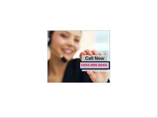 Ricoh Printer Support Number: One Stop Solution For Any Issue @ 1 -855-999-8045