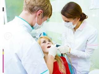 What are the Services Provided by a General Dentist?