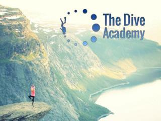 Thailand Divemaster Course |Padi Divemaster Course Thailand