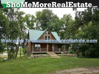 Find the best homes in Centerville, Iowa listed at Shomemorerealestate.com