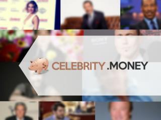Richest Actors