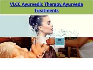 VLCC lose weight fast