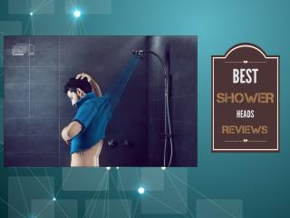 Bathroom Products Reviews