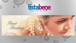 Tistabene-Buy Jewellery Online