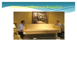 Packers and movers in Peenya | Packers and movers in Bangalore