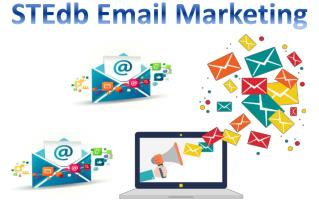 Bulk Email Services Provider Company