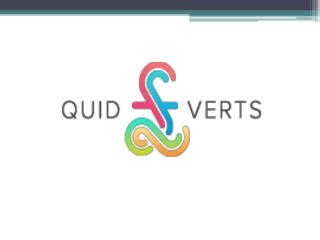 Get Online Private Tuition in London with Quidvert