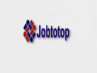 Find Best Free Job Posting Website Online