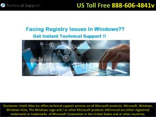 Procedure for Windows 10 Safe Boot & Bootable Windows USB Flash Drive Creation